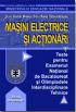 Mașini electrice și actionari: teste