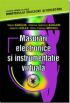 Măsurări electronice și instrumentație virtuală
