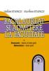 Bacalaureat și admitere la facultate: economie - teorie și teste-grilă, matematică - teste-grilă