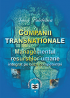 Companii transnaționale: managementul resurselor umane integrat pe baza competenței