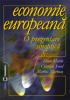 Economie europeană: o prezentare sinoptică