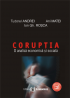Corupția. O analiză economică și socială