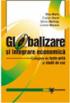 Globalizare și integrare economică: culegere de teste-grilă și studii de caz