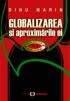 Globalizarea și aproximările ei