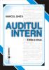 Auditul Intern, ediția a II-a