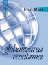Globalizarea economiei