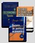Pachet: Politică economică, teorie și politică monetară, teste