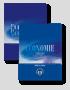 Set: Economie, ediția a opta + Economie: aplicații, ediția a șasea