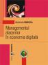 Managementul afacerilor în economia digitală