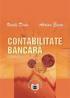 Contabilitate bancară, ediția a doua