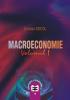 Macroeconomie, volumul 1