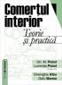 Comerțul interior. Teorie și practică