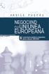 Negociind cu Uniunea Europeană. Volumul VI - Comunicarea publică și negocierea pentru aderare, 2003-2004