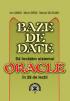 Baze de date. Să învățăm sistemul Oracle în 28 de lecții