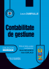 Contabilitate de gestiune, ediția a II-a