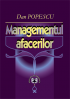 Managementul afacerilor