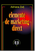 Elemente de marketing direct