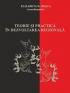 Teorie și practică în dezvoltarea regională