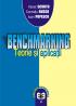 Benchmarking: teorie și aplicații