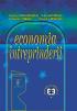 Economia întreprinderii