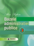 Bazele administrației publice