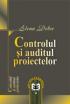 Controlul și auditul proiectelor