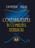 Contabilitatea în comerțul exterior, ediția a II-a