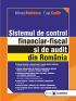Sistemul de control financiar-fiscal și de audit din România
