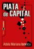 Piața de capital