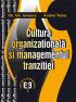Cultura organizațională și managementul tranziției