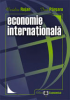 Economie internațională