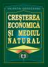 Cresterea economică și mediul natural