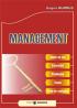 Management: studii de caz, exerciții, probleme, teste, Grile de evaluare