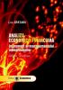 Analiza economico-financiară: instrument al managementului întreprinderilor, ediția a II-a