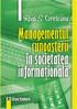 Managementul cunoașterii în societatea informațională