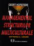 Managementul structurilor multiculturale: software-ul gândirii