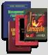 Pachet: Managementul resurselor umane, management industrial, libertatea sindicală, demografie