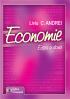 Economie, ediția a doua