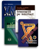 Pachet: Cibercultură, internet, tranzacții, multimedia și XML