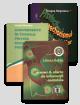 Pachet: Informații contabile, esența prețurilor, protecționismul netarifar