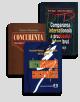 Pachet: Concurența, microeconomia concurențială, produsul intern brut