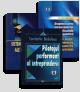 Pachet: Diagnosticarea întreprinderilor, sisteme strategice, pilotajul performant al întreprinderii