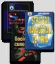 Pachet: Strategii manageriale, sistemul decizional, societatea cunoașterii