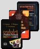 Pachet: Analiză statistico-demografică, statistică teoretică și macroeconomică