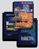 Pachet: Dimensiuni culturale, marketing, marketingul tehnologiilor