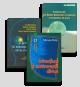 Pachet: Infracțiuni și contravenții silvice, managementul silvic românesc, parteneriate ale Regiei Naționale a Pădurilor