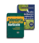 Pachet: Tehnologia produselor horticole, analiza economico - financiară a exploatațiilor agricole și silvice