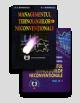Pachet: Managementul tehnologiilor neconvenționale