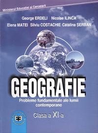 Manual Geografie Clasa 11 Corint Pdf Download